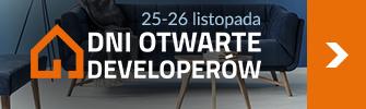Dni Otwarte Developerów