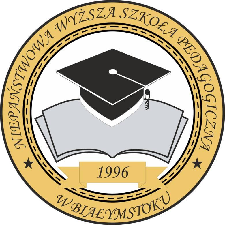 Partnerem akcji jest Niepaństwowa Wyższa Szkoła Pedagogiczna w BiałymstokuTrzech nauczycieli, którzy zdobędą najwięcej głosów, biorąc pod uwagę wyniki