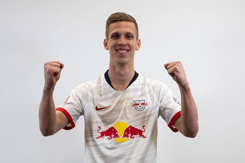 Transfery w niemieckiej Bundeslidze. U naszych zachodnich sąsiadów jak zwykle dzieje się sporo. W styczniu nowych zawodników nabył lider tabeli (RB Lipsk),