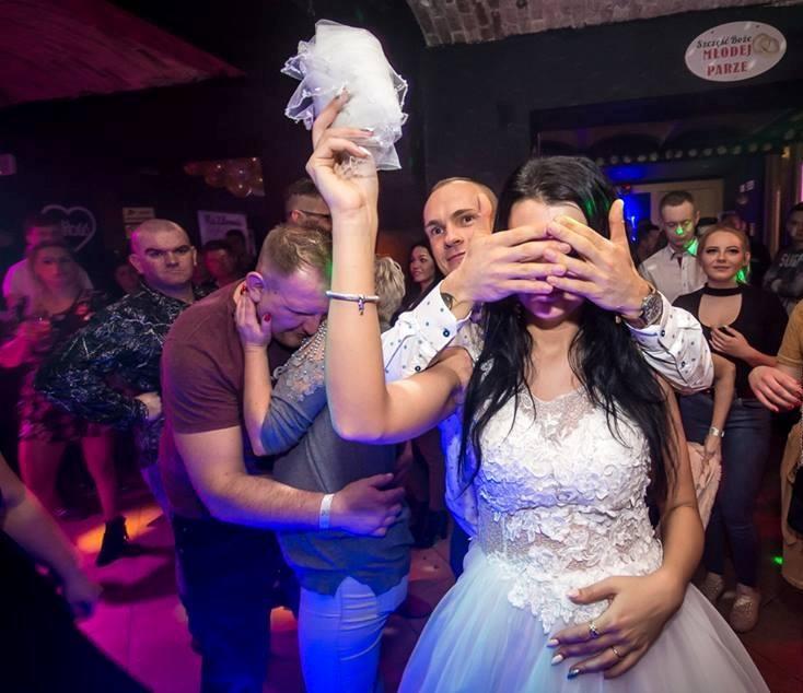 Trochę dyskoteka, trochę wesele i zabawa na całego - oczywiście do białego rana. Takie miejsce, łączące te wszystkie elementy w całość powstało w Gorzowie.