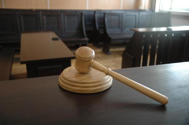 Zabójca 31-letniej Agnieszki skazany został na 25 lat