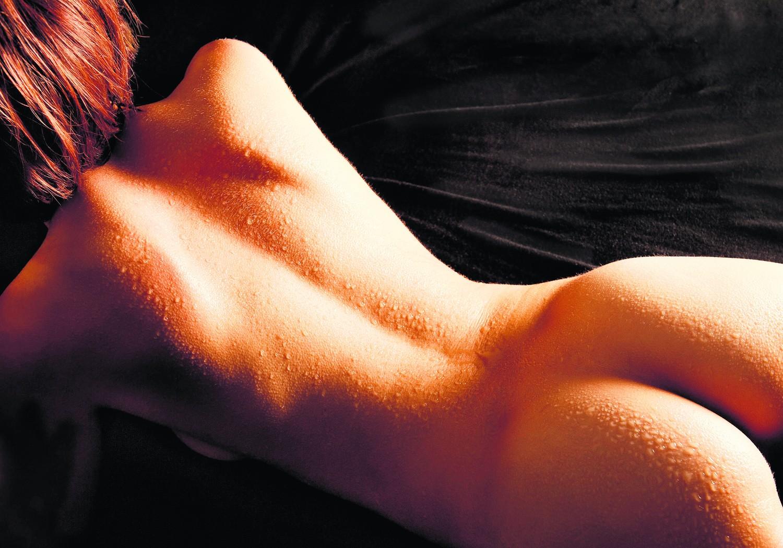 prace ręczne porno www pełny seks hd com