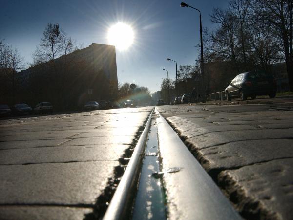 Autobusy znikną z I obwodnicy Krakowa. Oto 4 warianty nowej komunikacji