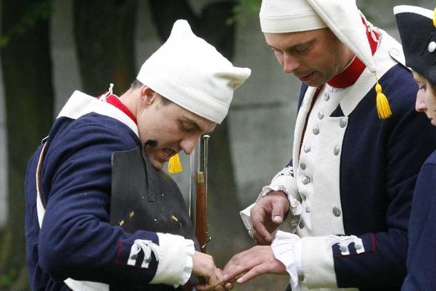 Bitwa w Świdnicy
