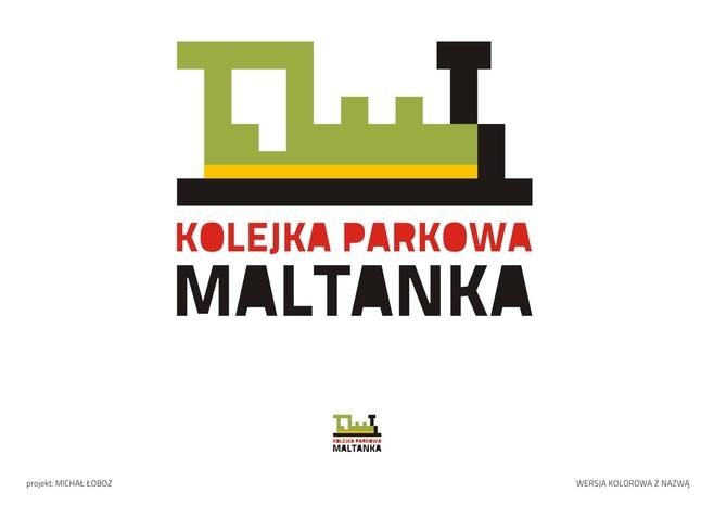 Nowe logo Maltanki