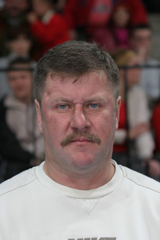 W 1982 roku w meczu przeciw Pogoni Szczecin Mieczysław Młynarski zdobył 90 pkt. To do dziś rekord polskiej ekstraklasy.