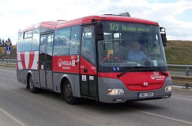 Sor BN 8,5 firmy Sor Poland Sp. z o.o.