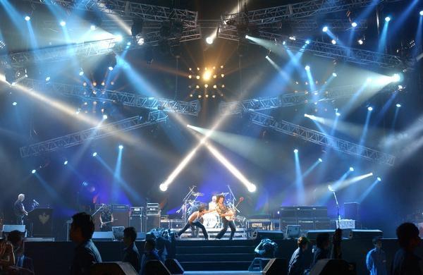Queen zagra we Wrocławiu. Koncert w lipcu!