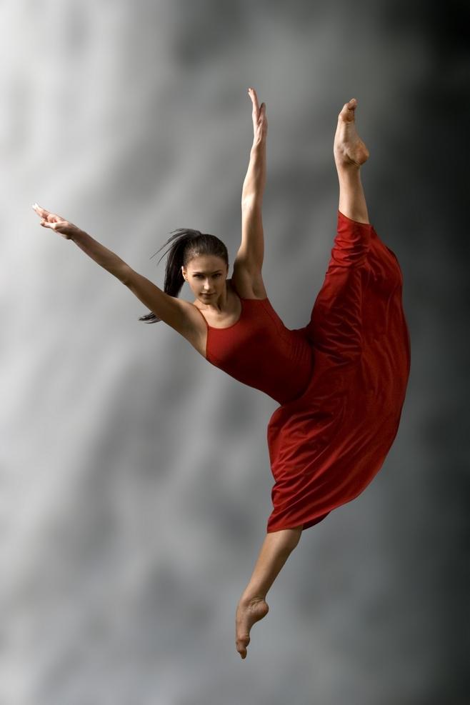 Anna Kapera