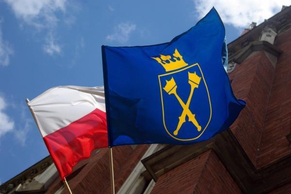 Kraków: UJ zainaugurował 647. rok akademicki