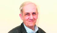 Jacek Kuroń a kwestia robotnicza