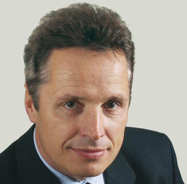 Zbigniew Papierski