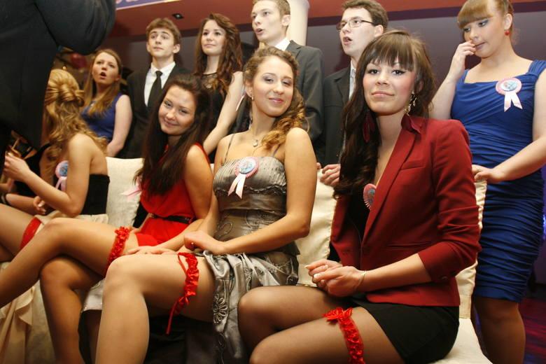 najładniejsze dziewczyny Gdańsk