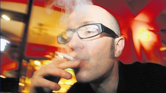 PO obawia się, jak na przyjęcie tak radykalnej ustawy zareagują właściciele klubów i barów