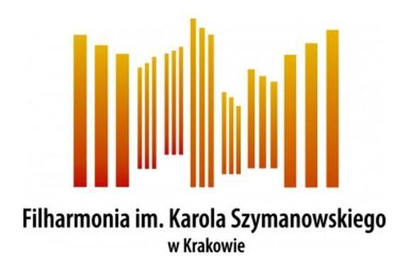 Filharmonia im. K. Szymanowskiego, 1.03, godzina 19:30Wykonawcy:- Orkiestra Filharmonii Krakowskiej- Wojciech Rajski  dyrygent- Kasparas Uinskas  fortepianRepertuar:-