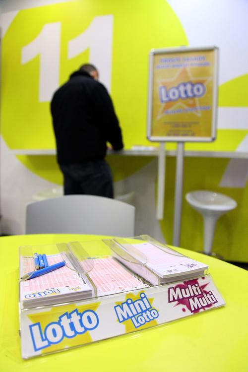 Rekordowa kumulacja w Lotto. 20 milionów do zgarnięcia 20 września [WYNIKI]