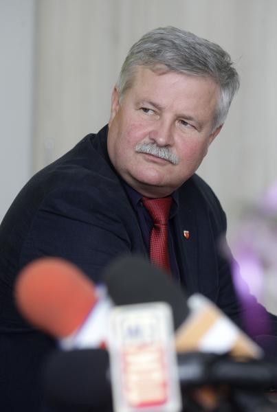 Polski Związek Apoloniusza Tajnera