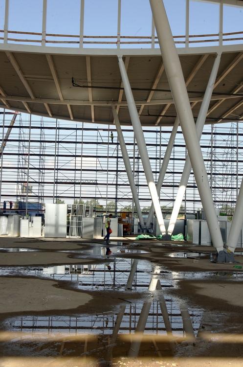 Wrocław: Na lotnisku będzie łatwiej