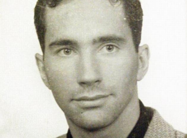 Czy ciało znalezione w 2006 roku na pewno należy do Krzysztofa Olewnika?