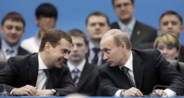 4 marca to termin pierwszych w Rosji wyborów prezydenckich, po których kadencja głowy państwa potrwa 6 lat. Najpoważniejszym kandydatem do zwycięstwa
