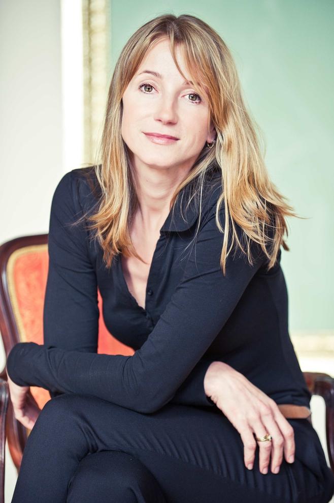 Renata Borowska-Juszczyńska