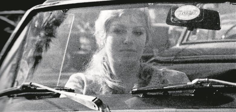 Wypadek Anny German We Włoszech Jakim Samochodem Jechała