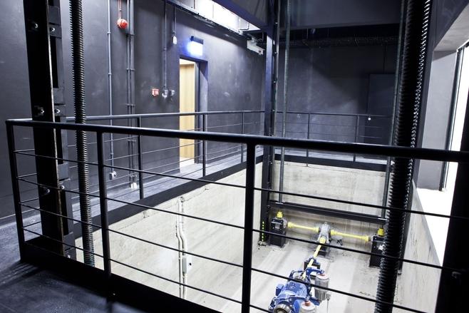 Teatr Stary: Dzień otwarty. Sprawdź program (WIDEO, ZDJĘCIA)