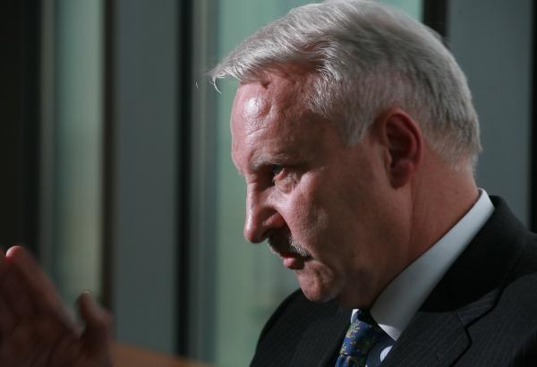 Gen. Petelicki: Klich powinien odejść