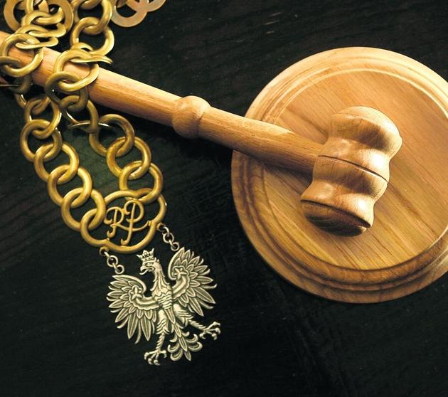 Kościerzyna: Proces sędziego oskarżonego o łapówkarstwo