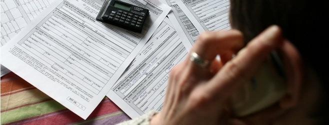 Gminy walczą o podatników. A Ty gdzie się rozliczasz z fiskusem?