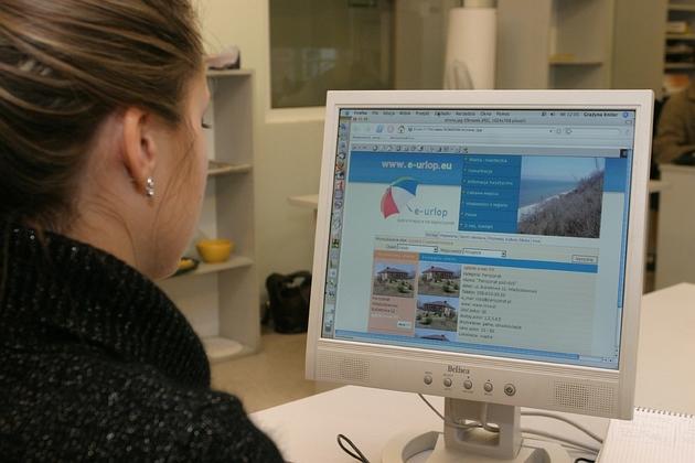 Trójmiasto: Urzędy nie zatrudnią internetowych klakierów