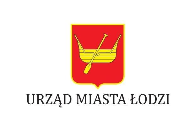 Wybrano najlepszy projekt logo miasta Łodzi