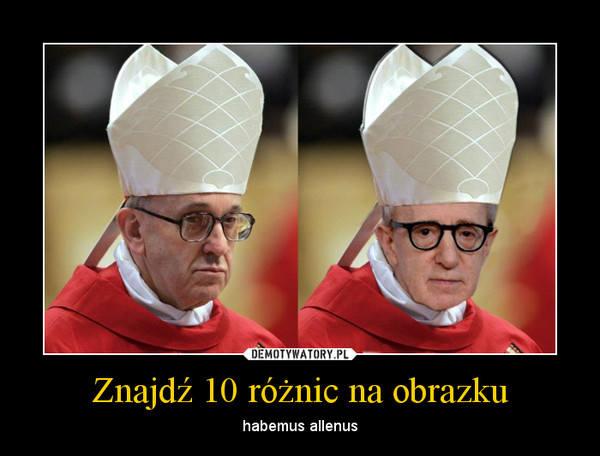 Konklawe i nowy papie�...