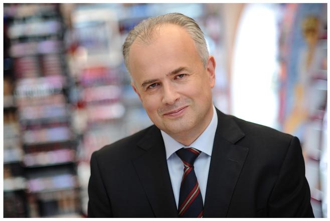 Marek Maruszak, Menedżer Roku 2010