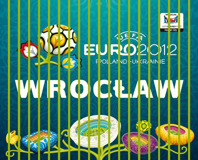 Wrocław: Wiemy czym zasłonią dziurę przy stadionie (WIZUALIZACJA)