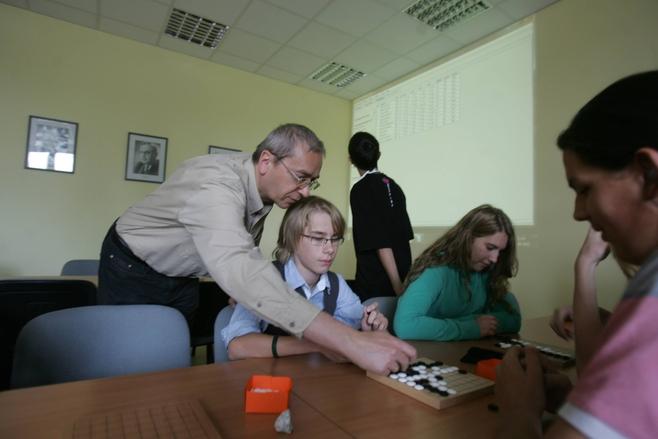 Śląska Noc Naukowców na Uniwersytecie Ekonomicznym w Katowicach
