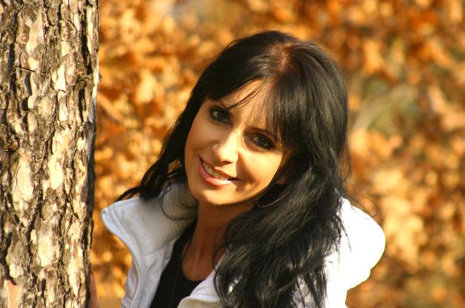 Natalia Musiał