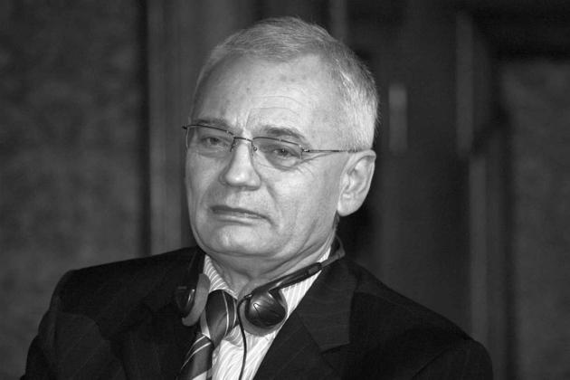 Andrzej Drzycimski
