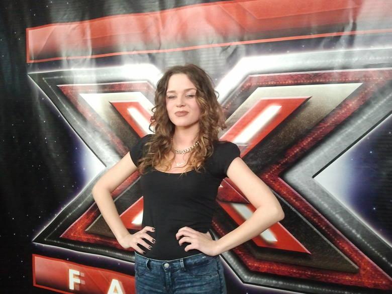 Casting X Factor Zabrze: Wieczorne przesłuchania [ZDJĘCIA]
