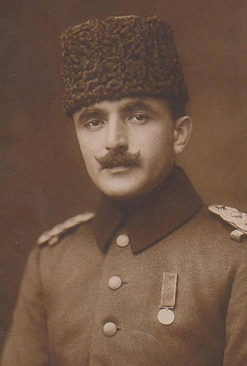 TurcjaOdpowiada za śmierć: 1,1 do 2,5 miliona ludziLata u władzy: 5 (1913-1918)Największa zbrodnia: ludobójstwo OrmianTyp reżimu: junta wojskowaPrzyczyna