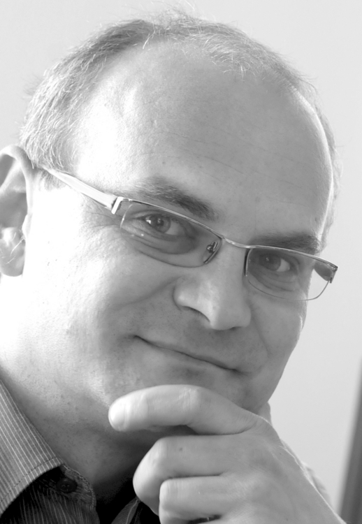 Dariusz Kotlarz