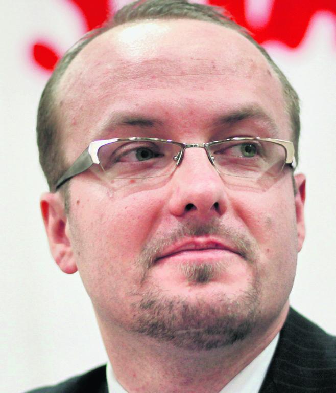 Piotr Kowalczyk - wyślij SMS o treści czlowiek.14 na numer 72355. Koszt SMS to 2,46 z VAT.