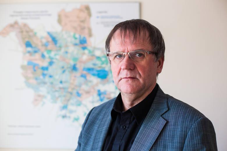 Krzysztof Jonczyk
