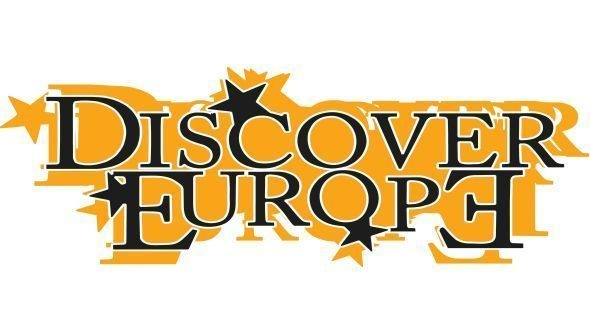 Konkurs dla studentów. Odkryj Europę aparatem