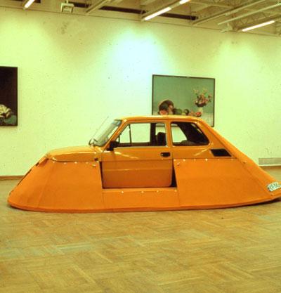 Fiat 126p ma 40 lat! Maluch wiecznie żywy [ZDJĘCIA TUNINGOWANYCH MALUCHÓW]