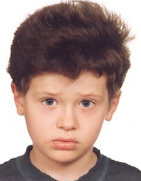 Zamojszczyzna: Zaginiony Michał Kuryło odnalazł się
