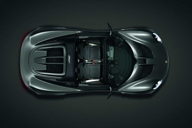 Po świętach czas na Motor Show 2012 [ZDJĘCIA I FILM]