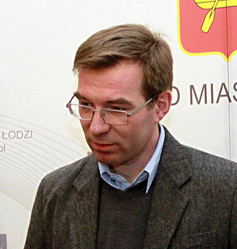 Bartosz Walczak