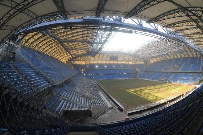 Nie będzie nowego śledztwa w sprawie Stadionu Miejskiego