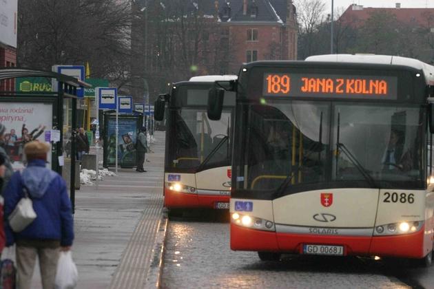 Podwyżki cen biletów w Gdańsku są raczej nieuniknione